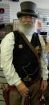 steampunk homme 4