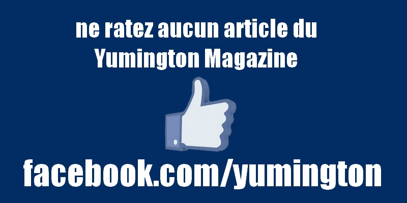 banniere yumington mag fb
